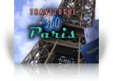 Download Travelogue 360 Paris Game