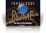 Download Travelogue 360 Rome Game