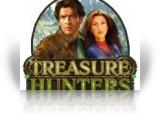 Download Treasure Hunters Game