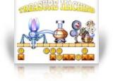 Download Treasure Machine Game