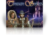 Download Treasure Seekers: Follow the Ghosts Game
