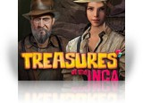 Download Treasures of the Incas Game