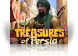 Download Treasures of Persia Game