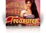 Download Treasures of Rome Game