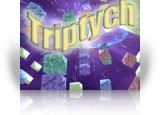 Download Triptych Game