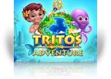 Download Trito's Adventure Game