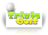 Download Trivia Golf Game
