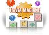 Download Trivia Machine Game