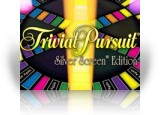 Download Trivial Pursuit Silver Screen Edition Game