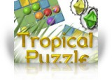 Download Tropical Puzzle Game