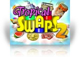 Download Tropical Swaps 2 Game
