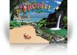 Download Tropix Game