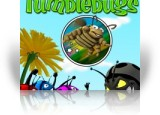 Download Tumble Bugs Game