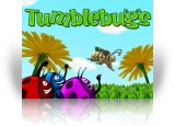 Download Tumblebugs Game
