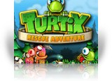 Download Turtix 2: Rescue Adventures Game