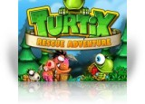 Download Turtix: Rescue Adventure Game