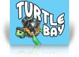 Download Turtle Bay Game