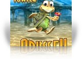 Download Turtle Odyssey Game