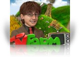 Download TV Farm Game