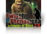 Download Twilight Phenomena: The Lodgers of House 13 Game