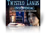 Download Twisted Lands: Insomniac Collector's Edition Game