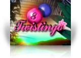 Download Twistingo Game
