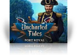 Download Uncharted Tides: Port Royal Collector's Edition Game