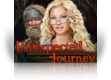 Download Unexpected Journey Game