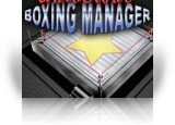 Download Universal Boxing Manager Game