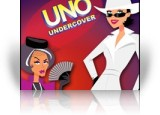 Download UNO - Undercover Game