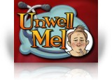 Download Unwell Mel Game