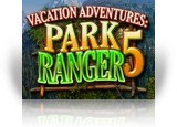 Download Vacation Adventures: Park Ranger 5 Game