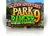 Download Vacation Adventures: Park Ranger 9 Game