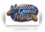 Download Vacation Quest: Australia Game