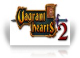 Download Vagrant Hearts 2 Game