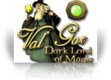 Download Val`Gor - Dark Lord of Magic Game