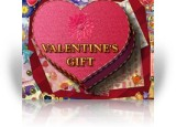 Download Valentine's Gift Game