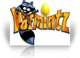 Download Varmintz Deluxe Game