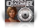 Download Vault Cracker Game