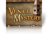 Download Venice Mystery Game