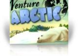 Download Venture Arctic Game