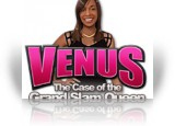 Download Venus: The Case of the Grand Slam Queen Game