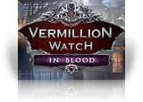 Download Vermillion Watch: In Blood Game