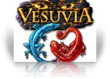 Download Vesuvia Game