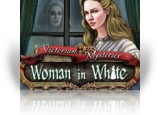 Download Victorian Mysteries: Woman in White Game