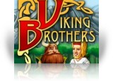 Download Viking Brothers Game