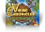 Download Viking Chronicles: Tale of the Lost Queen Game