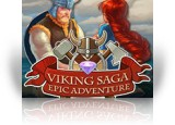 Download Viking Saga: Epic Adventure Game