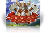 Download Viking Saga: New World Game