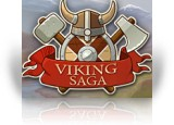 Download Viking Saga Game